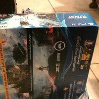 Sony - Playstation 4 500GB Star Wars Battlefront Bundle - Jet Black uploaded by Cristin B.