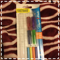 Paper Mate Mechanical Pencil #2 Customize With Color uploaded by Desiree N.
