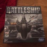 Milton Bradley Battleship Classic Naval Combat Game uploaded by Jamie V.
