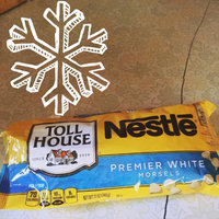 Nestlé® Toll House® Premier White Morsels uploaded by Janine T.