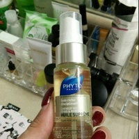 Phyto Huile Supreme Rich Smoothing Oil 3.4 oz uploaded by Allen N.