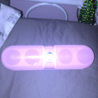 BEATS by Dr. Dre Beats by Dre Pill 2.0 - Pink uploaded by Chantal B.