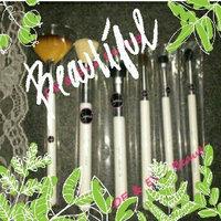 Sigma Beauty - Eyes Kit uploaded by Candi P.