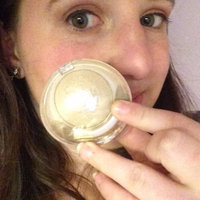 Milani Runway Eyes Wet/Dry Eyeshadow uploaded by Brittany W.