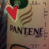 Pantene PANTENE Hair Conditioners uploaded by Meybichell H.