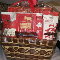 Generic Design Pac Classic Basket of Treats, 9 pc uploaded by Sam R.