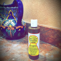 Maui Babe Browning Lotion uploaded by Vanessa R.