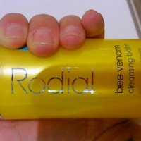 Rodial Bee Venom Cleansing Balm uploaded by Mallory w.