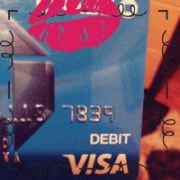 Visa uploaded by Maftuna K.