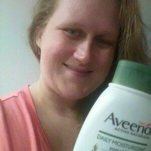 Photo of Aveeno® Daily Moisturizing Body Wash uploaded by Elizabeth C.