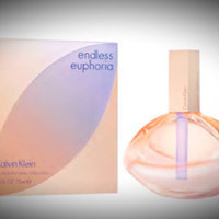 Calvin Klein endless euphoria Eau de Parfum, 2.5 oz uploaded by Shirley P.