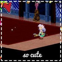 Square Enix Kingdom Hearts II (PlayStation 2) uploaded by Rianna W.