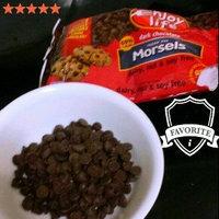 Enjoy Life Dark Chocolate Morsels 9 oz uploaded by Sarah S.