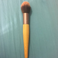 Eco Tools Bamboo 5 Piece Touch-up Set uploaded by Melanie R.