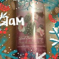 Skintimate® Signature Scents® Island Berry Breeze Moisturizing Shave Gel 7 oz. Aerosol Can uploaded by Dani D.