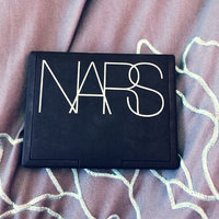 NARS Light Reflecting Pressed Setting Powder Translucent Crystal uploaded by Veronica A.