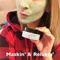 Algenist Algae Brightening Mask uploaded by Erin D.