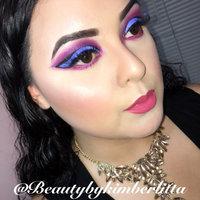 e.l.f. Cosmetics Jordana Cat Eye Liner uploaded by Kimberly M.