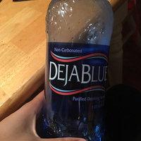 Deja Blue, 1 L bottle uploaded by Andrea N.