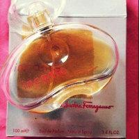 Salvatore Ferragamo Incanto Eau de Parfum uploaded by Priscilla D.