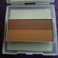 Mary Kay® Bronzing Powder uploaded by Cherith S.