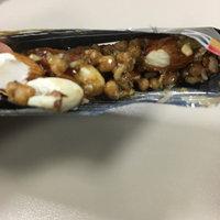 KIND® Honey Mustard Almond Protein Bar uploaded by Jenna D.