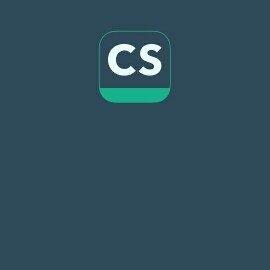 IntSig Information Co.,Ltd CamScanner +| PDF Document Scanner and OCR uploaded by Bishakha B.