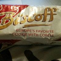 Biscoff Cookies with Belgian Milk Chocolate uploaded by Zavanda W.