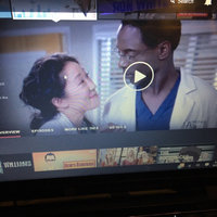 Grey's Anatomy uploaded by Brittany L.