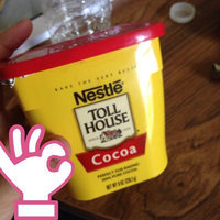Nestlé Toll House Cocoa uploaded by Veronica G.
