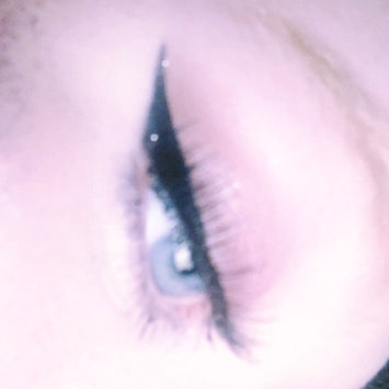 NYX Wicked Lashes uploaded by Caitlin H.