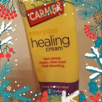 Carmex® Healing Cream uploaded by Jamie P.