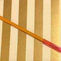 Ticonderoga 12ct Wooden Pencils no.2 uploaded by Angela E.