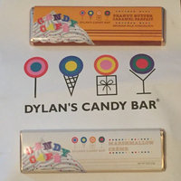 Dylan's Candy Bar uploaded by Erin R.