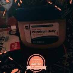 Photo of DG Body Petroleum Jelly - 13 oz uploaded by Teressa H.