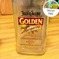 Jose Cuervo JOSE CUERVO 1.75L GOLD MARGARITA uploaded by Annie Y.