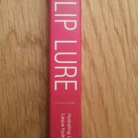 Pur Minerals Lip Lure Hydrating Lacquer Lipstick uploaded by Stevie E.