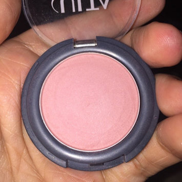 Photo of ULTA Cheek Color uploaded by Katie C.