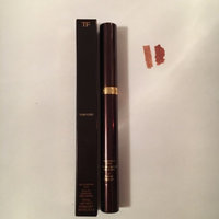 Tom Ford Lip Contour Duo uploaded by Wanida K.