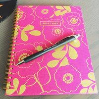 Paper-mate Paper-Mate Paper Mate InkJoy 550 RT Ballpoint Pen, 1.0mm, Black Ink, Dozen uploaded by Caroline P.