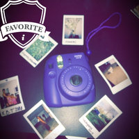 Fujifilm Instax Mini 8 Instant Film Camera (Grape) uploaded by Kethy L.