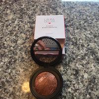 Laura Geller Beauty Blush-n-Brighten Baked Cheek Color uploaded by Eunice K.