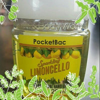 Bath & Body Works PocketBac Hand Gel Sparkling Limoncello uploaded by Victoria C.