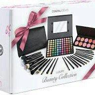 Photo of Benefit Cosmetics Highlighter Hotshots uploaded by Maya K.