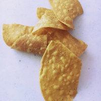 Tostitos Multigrain Tortilla Chips uploaded by Anika B.
