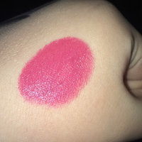 Bellapierre Cosmetics Mineral Lipstick, Mandarina, .12 oz uploaded by Katie S.