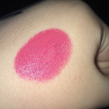 Photo of Bellapierre Cosmetics Mineral Lipstick, Mandarina, .12 oz uploaded by Katie S.