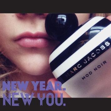 Photo of Marc Jacobs Fragrance Mod Noir Eau de Parfum uploaded by Megan K.