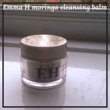 Photo of Emma Hardie Moringa Cleansing Balm with Cleansing Cloth uploaded by Phoebe M.