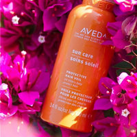 Aveda Sun Care Protective Hair Veil uploaded by Marcella B.